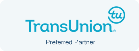 Link to TransUnion